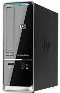 HP Pavilion Slimline s5650z AMD Athlon II Desktop