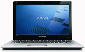 Lenovo IdeaPad U350 (29634GU) Intel Dual Core, HDMI, 3GB RAM