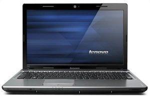 Lenovo IdeaPad Z360 Core i5 091237U