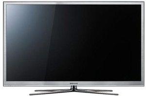 Samsung PN59D8000 59-inch 1080p 3D Plasma HDTV