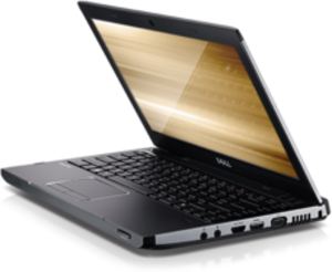 Dell Vostro 3350 Core i7-2640M 2nd Gen, 4GB RAM, Radeon HD 6490M