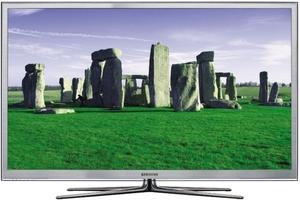 Samsung PN64D8000 64-Inch 1080p 3D Plasma HDTV