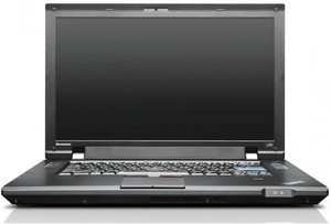 Lenovo ThinkPad L520 Core i5-2520m (2nd Gen), Mobile Broadband Ready