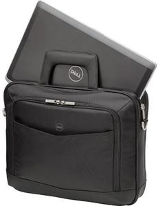 Dell Vostro 3550 Core i3-2350M 2nd Gen Bundle with Laptop Case + Mouse + $100 eGift Card