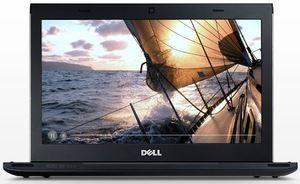Dell Vostro V131 Celeron ULV 867, 2GB RAM