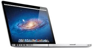 Apple MacBook Pro 13 MD313LL/A Core i5-2435M 2.4GHz, 4GB RAM, 500GB HDD (Refurbished)