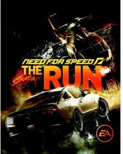 Need for Speed: The Run (PC Download)
