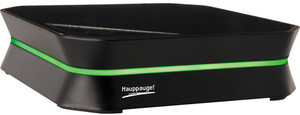 Hauppauge HD-PVR 2 Gaming Recorder for Xbox 360, PS3 & PC