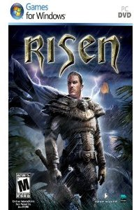 Risen (PC Download)
