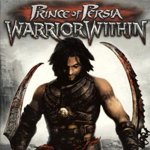 Prince of Persia: Warrior Within (PC Download)