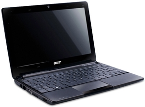 Acer Aspire AO722-0828 AMD Fusion C-60, 4GB DDR3, 500GB HDD (Refurbished)