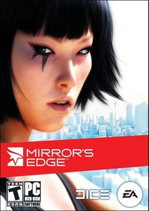 Mirror's Edge (PC Download)