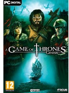 A Game of Thrones: Genesis (PC Download)