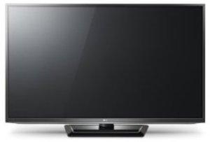 LG 60PA6500 60-inch 1080p Plasma HDTV