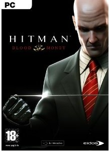 Hitman: Blood Money (PC Download)