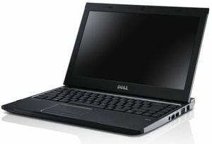 Dell Vostro 3560 Core i3-3120M, 4GB RAM