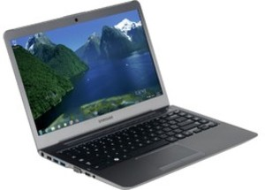 Samsung Series 5 NP530U4B-A02US Core i5-2467M Ultrabook
