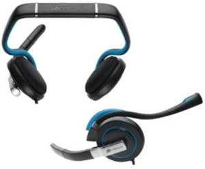 Corsair Vengeance 1100 Gaming Headset FREE