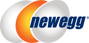 NewEgg Consoles and Game Coupons