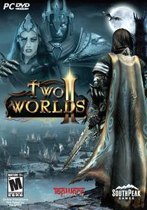 Two Worlds II (PC Download)