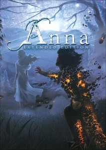 Anna - Extended Edition (PC Download)