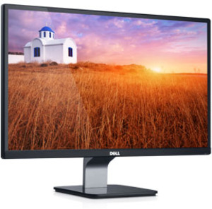 Dell S2340L 23-inch IPS LED Monitor
