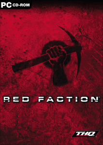 Red Faction (PC Download)