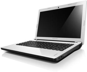 Lenovo Z380 212945U Ivy Bridge Core i5-3210M, 6GB RAM, Windows 8