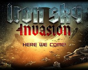 Iron Sky Invasion (PC Download)