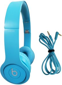 Dre Beats Solo HD ControlTalk Headphones