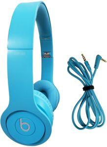 Dre Beats Solo HD ControlTalk Headphones (New Open Box)