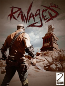 Ravaged (PC Download)