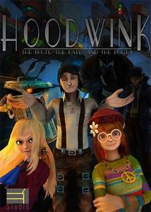Hoodwink (PC Download)