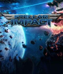 Stellar Impact (PC Download)