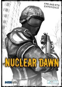 Nuclear Dawn (PC Download)