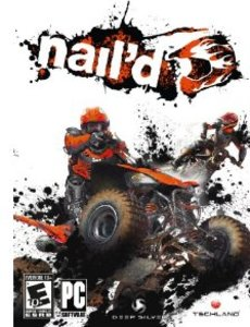 Nail'd (PC Download)