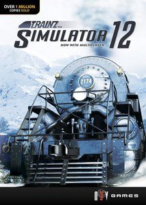 Trainz 2012 Bundle (PC Download)