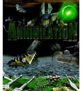 Total Annihilation (PC Download)