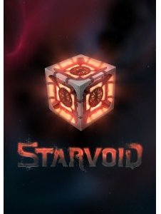 Starvoid (PC Download)