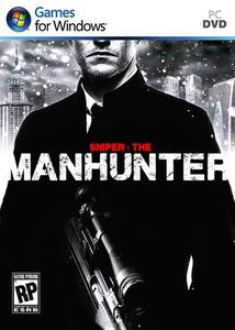 Manhunter (PC Download)