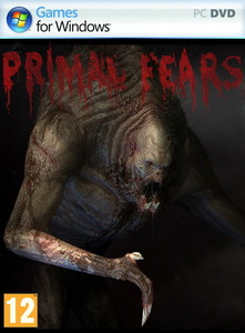 Primal Fears (PC Download)