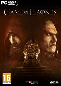 Game of Thrones (PC Download)