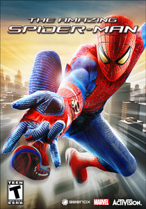 The Amazing Spider-Man (PC Download)