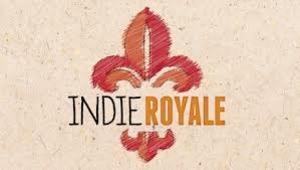 Indie Royale's Spiral Groove Bundle