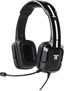 Tritton Kunai Gaming Headset for PS3 and PS Vita