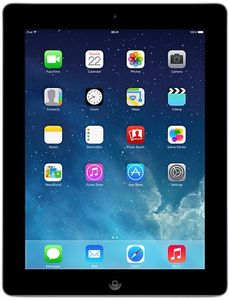 Apple iPad 3 Retina Display 16GB WiFi (Refurbished)