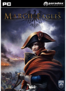 March of the Eagles (PC Download)
