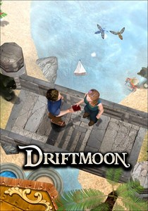 Driftmoon (PC Download)