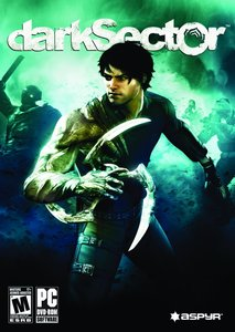 Dark Sector (PC Download)