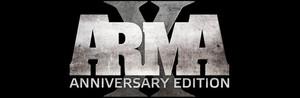 ArmA X: Anniversary Edition (PC Download)